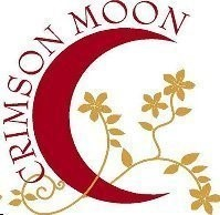 Crimson Moon Spa & Boutique